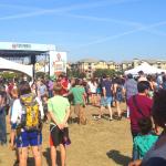 colorado events and outdoor festivals