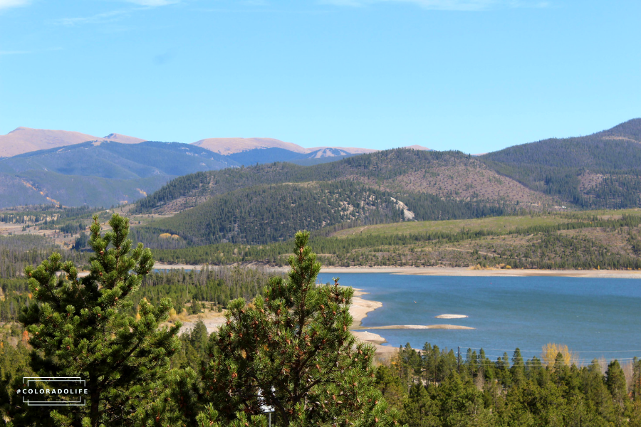 Summer in Colorado: 20 Cool Things to Do & Places to Beat the Heat