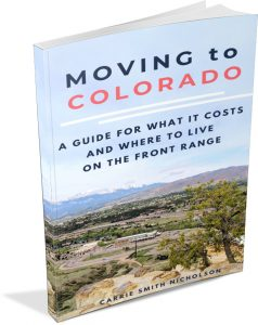 Moving to Colorado_paperback_book