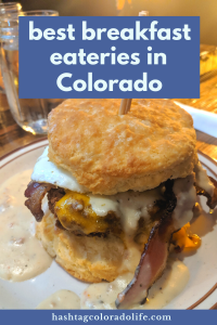 Best Breakfast in Colorado: 16 Top Picks from a Local