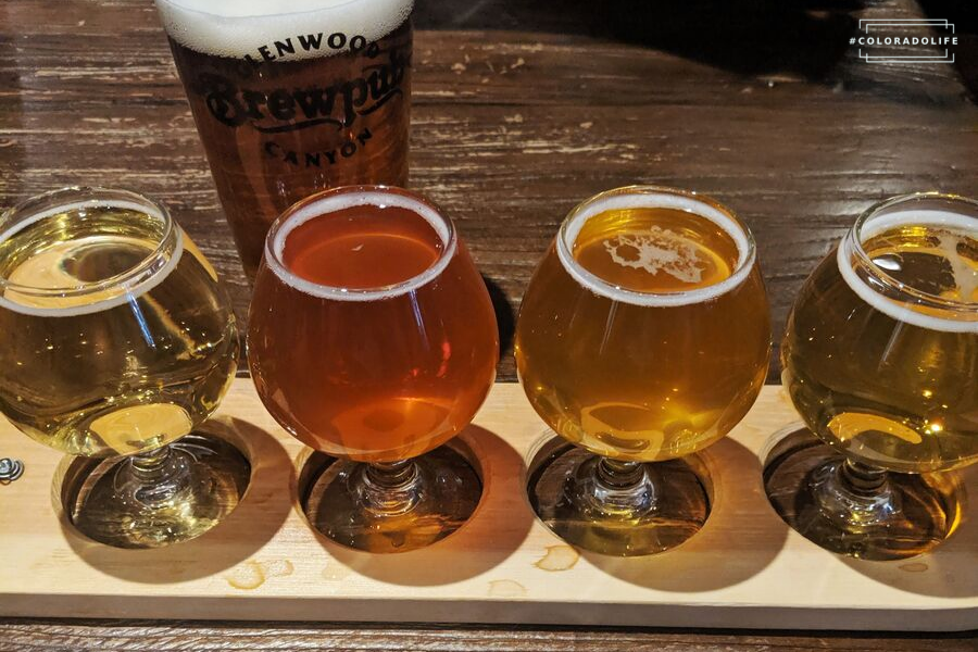 Colorado Craft Beer: 8 Best Local Brews and Top Breweries
