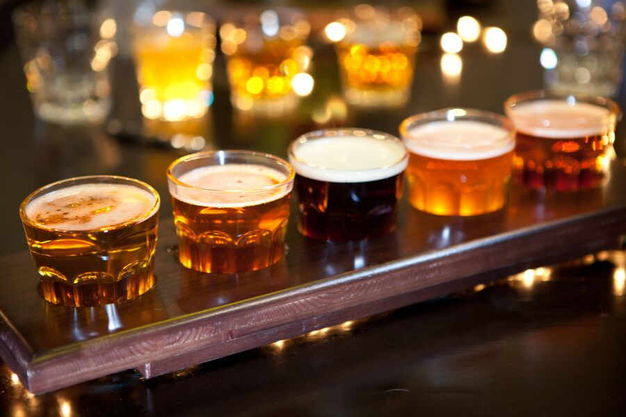 top colorado craft beer
