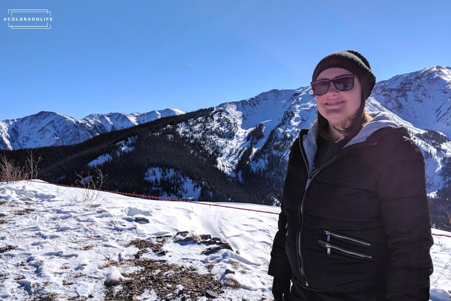 breckconnect gondola