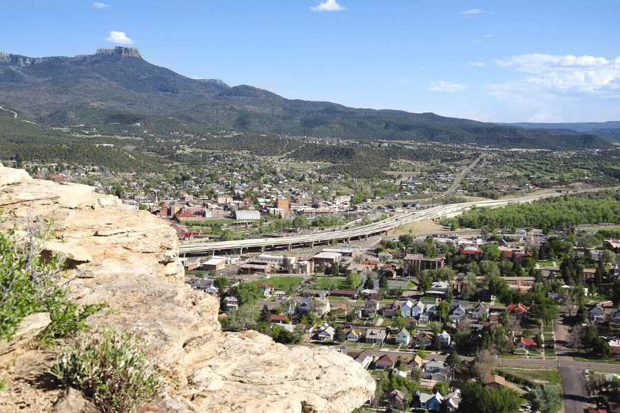 Cheapest Places to Live in Colorado: Top 10 Lesser-Known Cities