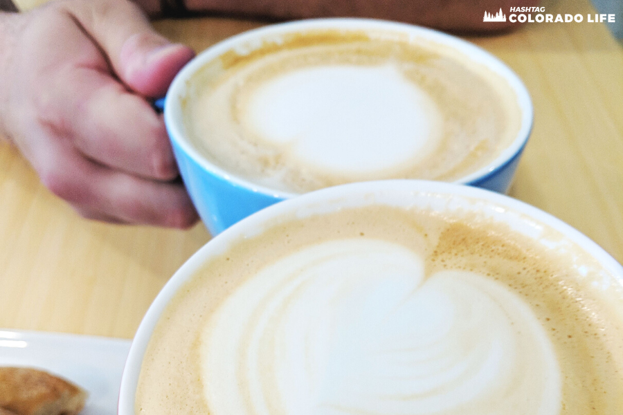 10 Best Coffee Shops and Tea Houses in Colorado Springs