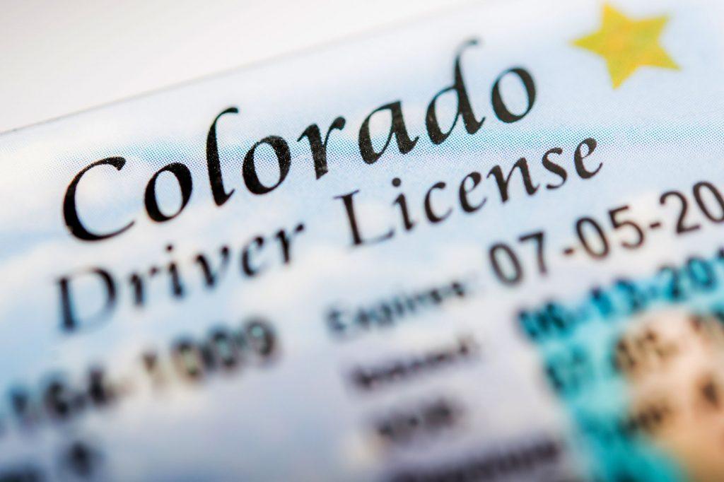 colorado-drivers-license-renewal