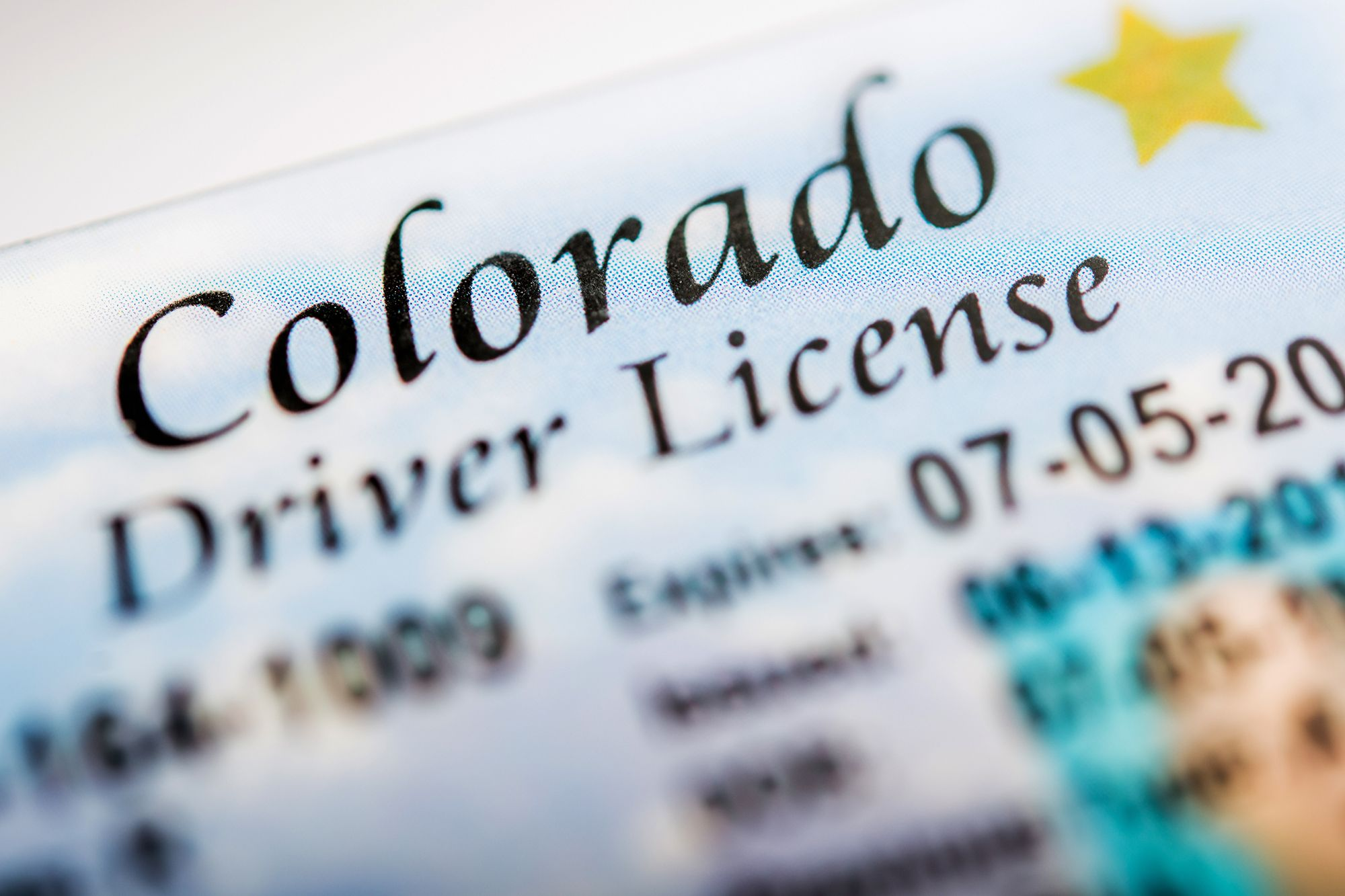 How to Renew Your Colorado Drivers License Online in 15 Minutes