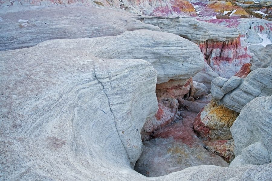paint-mines-park-colorado