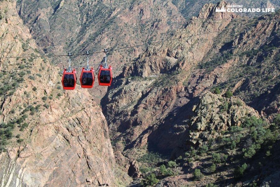 royal-gorge-bridge-gondola