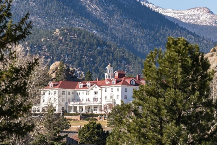 5 Epic Day Trips Within One Hour from Boulder