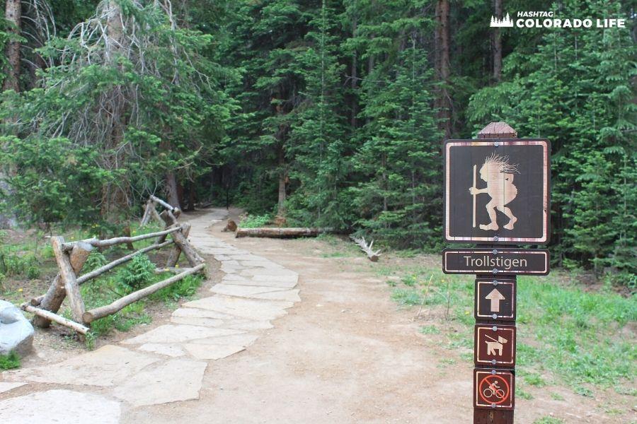 the-troll-hike-in-breckenridge
