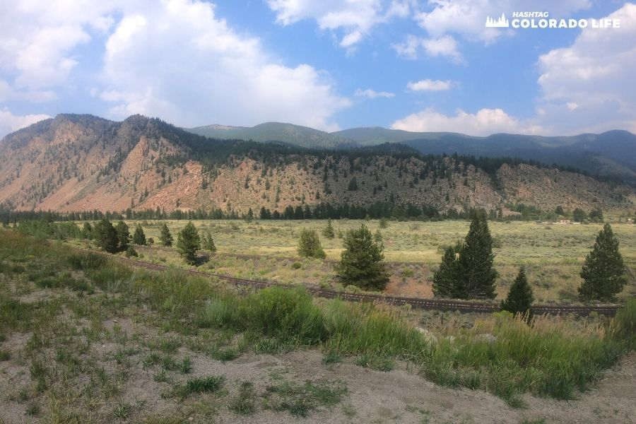 collegiate-peaks-scenic-byway-colorado