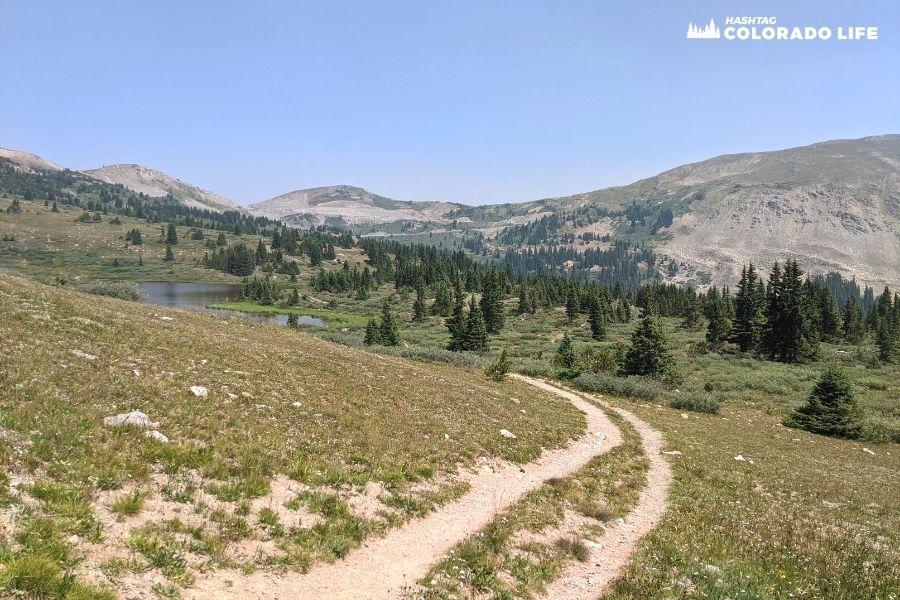 lost-lake-trail-colorado