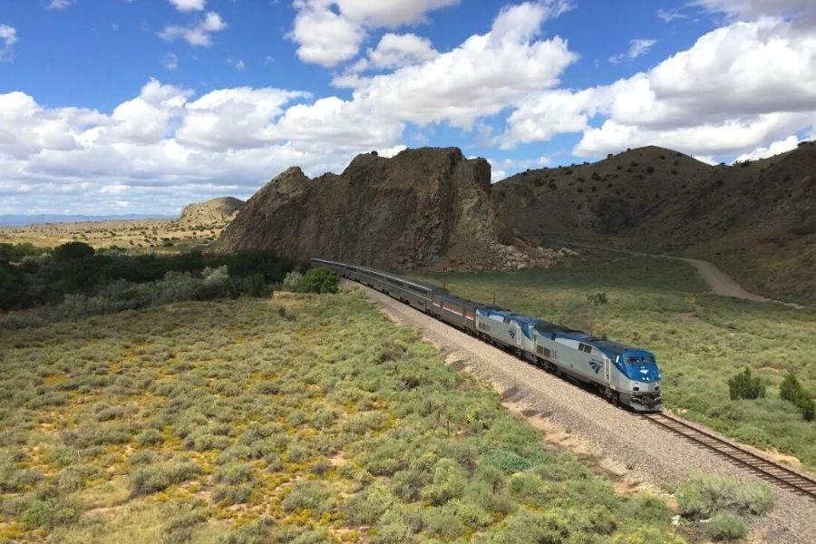 southwest-chief-train-ride