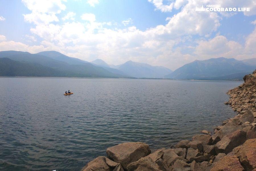 twin-lakes-reservoir-colorado