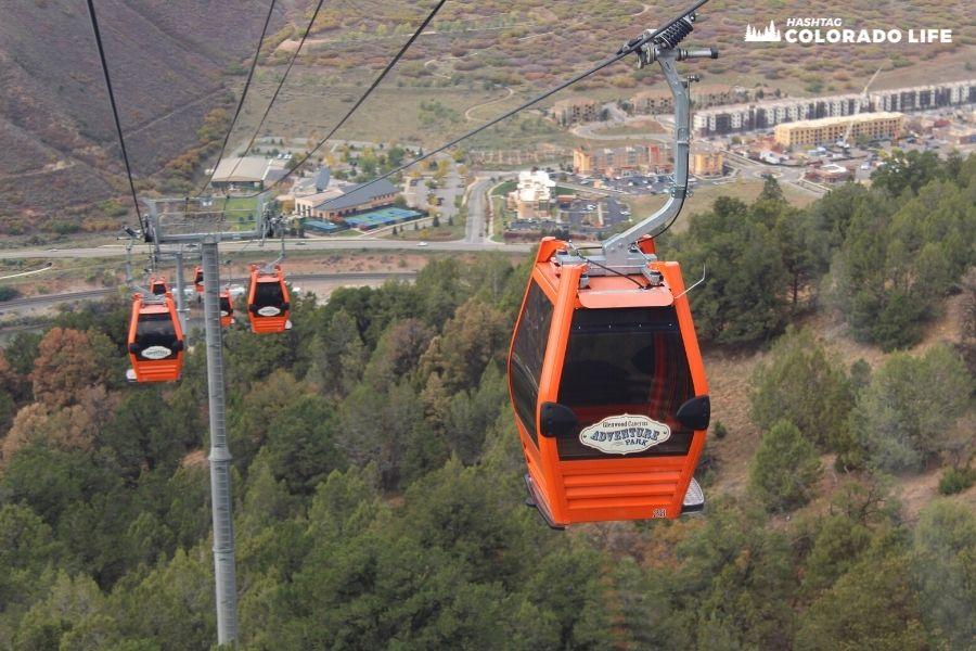 Glenwood Springs Adventure Park: Is it Worth the Price?