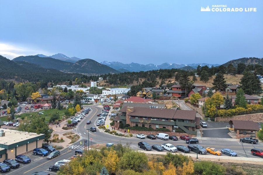 10 Best Things to Do in Estes Park: A Colorado Mountain Getaway
